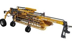 V-TWIN-750 - 3D