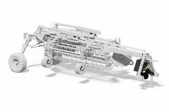 V-Twin-750_Centrale-Hydrau_Option