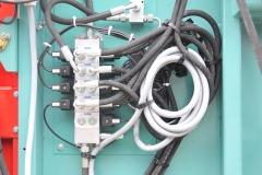COMPLEMENTAIRE Distributeur électrique 4 ou 5 fonctions (1)