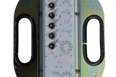COMPLEMENTAIRE Distributeur électrique 4 ou 5 fonctions (2)