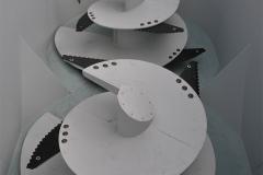 DE SERIE Couteaux traités au carbure tungstène copie