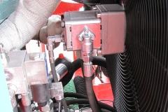 COMPLEMENTAIRE Ventilateur réversible copie