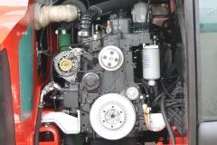 DE SERIE Moteur Iveco 175 cv copie