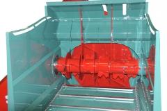 Caisson-2-reteneurs-hérisson-démêleur