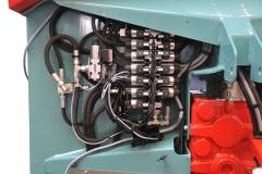 Distributeur-à-commandes-électriques