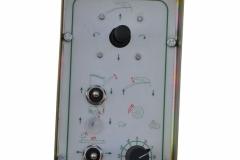 Distributeur-à-commandes-électrique