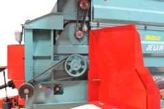 courroie-multi-brins-enveloppe-de-turbine