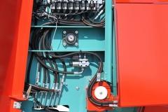 distributeur cdes electriques